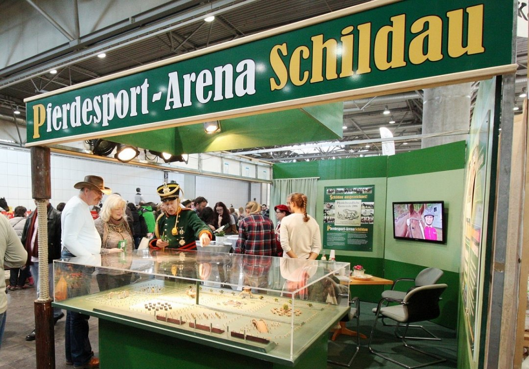 Messestand2017